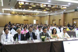 22 quốc gia tham dự Đại hội Quốc tế ngữ châu Á-châu Đại Dương