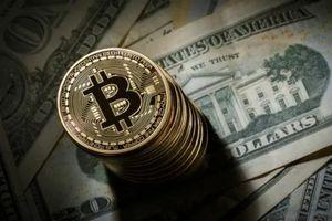 Giá tiền ảo hôm nay (26/4): Genesis Global Trading cho biết hầu như không còn ai bán khống Bitcoin