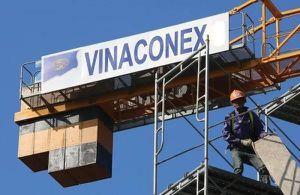 Hội đồng quản trị Vinaconex được phục hồi