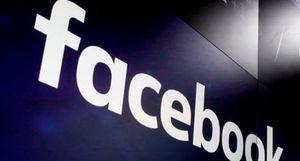 Australia: Chống thông tin sai lệch về bầu cử trên mạng xã hội