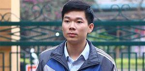 Bác sĩ Hoàng Công Lương từ chối 9 luật sư bào chữa trong phiên phúc thẩm