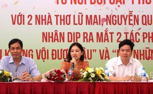 Khơi dậy những cây bút trẻ viết về Hà Nội