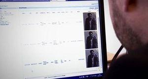 Đội cảnh sát siêu nhận diện tội phạm, có trí nhớ vượt xa trí tuệ nhân tạo