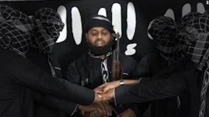 18 họ hàng của nghi phạm cầm đầu loạt vụ đánh bom Sri Lanka có thể đã bỏ mạng