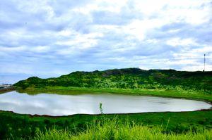 Để Lý Sơn – Sa Huỳnh trở thành Công viên địa chất toàn cầu: 'Có một không hai trên thế giới' nhưng vẫn lo...
