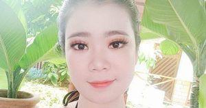 'Hotgirl' sát hại cô gái 19 tuổi trước quán bar vì chia tiền 'bo' không đều