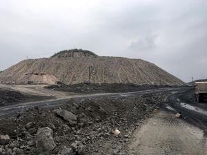 Quản lý bãi thải mỏ ở Việt Nam - Bài 2: Tiềm năng và tác động tích cực