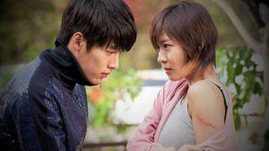 Ji Chang Wook xác nhận đóng phim hài lãng mạn của đạo diễn 'Khu vườn bí mật'