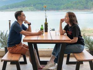Tìm chốn an yên ở 7 quán cà phê view lạ, check-in đẹp tại Đà Lạt