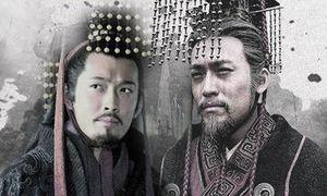 Vì sao Tào Tháo, Lưu Bị qua đời, Tôn Quyền vẫn không thể nắm quyền?