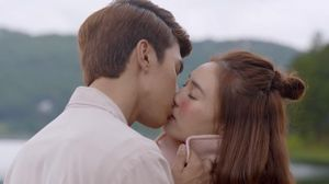 Mối tình đầu của tôi tập 56: Nam Phong bất ngờ hứa hẹn cầu hôn với An Chi