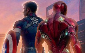 Không phải Iron Man, Thor hay Captain America, đây mới là vị anh hùng cứu nhân loại trong 'Avengers: Endgame'