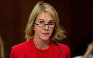TT Trump đề cử vợ tỷ phú than làm đại sứ Mỹ tại Liên Hợp Quốc