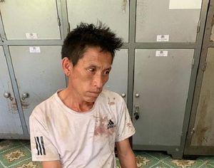 Cam go cuộc chiến với những kẻ liều mạng 'tử thủ' vì ma túy: Máu đổ trong hành trình đẩy lùi 'cái chết trắng'