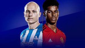 Huddersfield - MU: Quỷ đỏ thanh toán món nợ từ thời Mourinho?