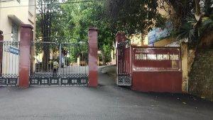 Thực hư tin nam sinh lớp 10 làm 4 bạn gái ở Phú Thọ mang thai