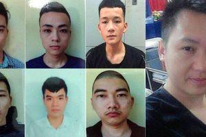 An ninh hình sự 24h: Kết quả giám định ADN vụ học sinh lớp 8 mang bầu tố bị thầy hiếp dâm; Khởi tố 5 đối tượng vụ 149 du khách Việt bỏ trốn ở Đài Loan