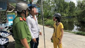 Công an bác tin nữ sinh lớp 8 bị bắt cóc, tự giải thoát ở Cà Mau
