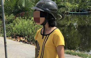 Vụ nữ sinh lớp 8 'bị bắt cóc': Bỏ nhà đi Hà Nội, đi nhầm vào... Cà Mau