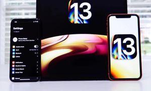 iOS 13 sẽ mang tới những tính năng mới thú vị nào cho iPhone?