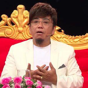 Nóng: Nghệ sĩ hài Hồng Tơ bị bắt về hành vi đánh bạc