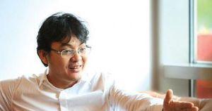 Sếp Yeah1 Nguyễn Ảnh Nhượng Tống: 'Công ty chịu rất nhiều áp lực'
