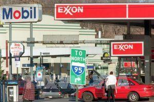Iraq sẽ ký thỏa thuận trị giá 53 tỷ USD để gia tăng sản lượng dầu