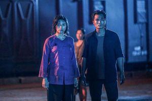 'Hai Phượng' được Netflix mua bản quyền
