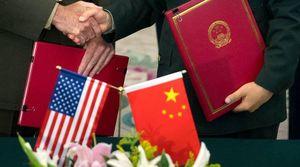 Trung Quốc có chiêu thức gì đối phó với đòn áp thuế của Mỹ?