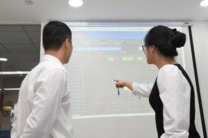 Chứng khoán Việt kỳ vọng gì từ công bố của MSCI?