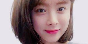Cảnh sát đặt nghi vấn về tai nạn thảm khốc của diễn viên Hàn 28 tuổi