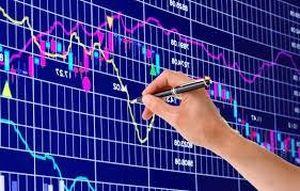 Sẽ thuận lợi đón dòng vốn từ MSCI?