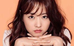Những bộ phim điện ảnh khiến Park Bo Young chinh phục khán giả