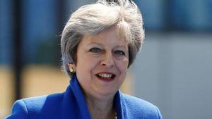 Thủ tướng Anh không từ bỏ nỗ lực đàm phán với Công đảng đối lập
