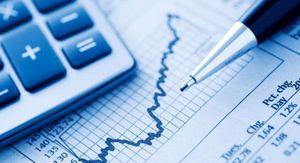 Thanh tra thuế truy thu 220 triệu đồng, kiểm toán đối chiếu lại thu 4,25 tỷ đồng