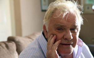 Huyền thoại hài Freddie Starr mất tại nhà riêng ở tuổi 76