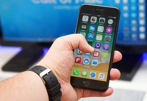 Apple loại iService của Nhật Cường Mobile khỏi danh sách ủy quyền?
