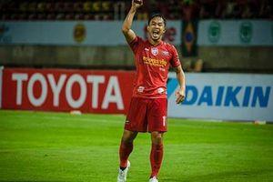 HLV Thái Lan: 'Việt Nam rất mạnh, đó là đội bóng tốt'