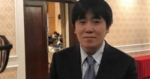 Ngày càng nhiều người Việt Nam lựa chọn điều trị ung thư bằng liệu pháp tế bào gốc