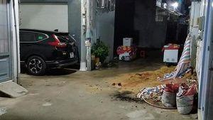 Lý do khiến 2 nhóm thanh niên hỗn chiến trong hẻm làm 2 người thương vong ở Bình Tân