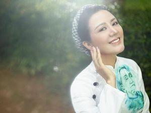 ĐINH HIỀN ANH TUNG MV CUỐI TRONG DỰ ÁN MẸ VIỆT NAM