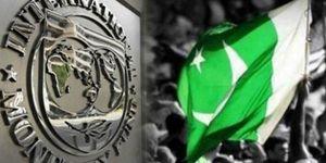 Pakistan đạt được thỏa thuận tài chính 6 tỷ USD với IMF