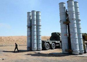 Israel sẵn sàng hủy diệt S-300 dù do người Syria hay người Nga điều khiển?
