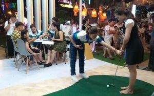Festival Biển Nha Trang-Lễ hội của cộng đồng