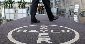 Bỏ 63 tỷ USD mua Monsanto, Bayer AG vấp hàng nghìn vụ kiện vì Glyphosate