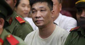 Nhiều tình tiết bí ẩn trong vụ án Văn Kính Dương