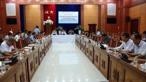 15 tỉnh Miền trung - Tây Nguyên tham gia kỷ niệm 60 năm ngày thành lập ngành khoa học và công nghệ