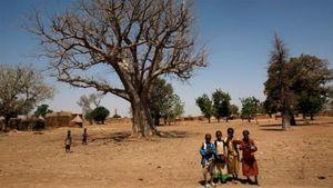 Hàn Quốc báo động đỏ về du lịch đến Burkina Faso