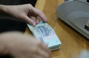 Nghệ An: Nợ hàng trăm tỷ đồng tiền sử dụng đất, 8 doanh nghiệp bị cưỡng chế