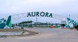 Aurora IP hướng đến mục tiêu xanh – sạch – hiện đại